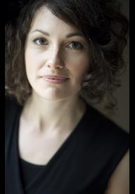 """Résultat de recherche d'images pour """"Anne-Sophie Tilly"""""""